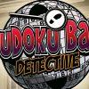 Sudoku Ball Detective